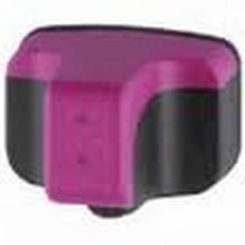 HP Inkt cartridge 363 (C8772E) magenta (huismerk)