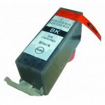 Canon Inkt cartridge PGI-525BK zwart met chip 21ml