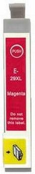 Epson 29XL (T2993) inktcartridge Magenta hoge capaciteit