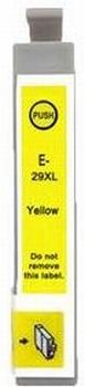 Epson 29XL (T2994) inktcartridge Yellow hoge capaciteit