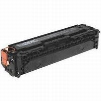 Canon Toner cartridge 716BK zwart (huismerk)
