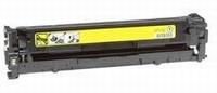 Canon Toner cartridge 716Y geel (huismerk)