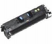 Canon Toner cartridge 718C cyaan (huismerk)