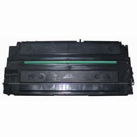 HP Toner cartridge 74A (92274A)/EP-P zwart (huismerk)