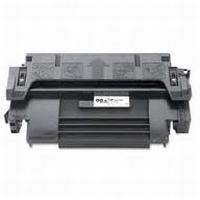 HP Toner cartridge 98A (92298A)/EP-E zwart (huismerk)