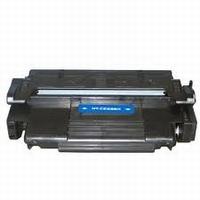 HP Toner cartridge 98X (92298X)/EP-EHC zwart hoge capaciteit