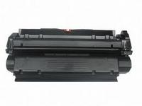 HP Toner cartridge 00A (C3900A)/EP-B zwart (huismerk)