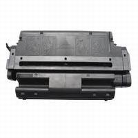 HP Toner cartridge 09A (C3909A)/EP-W zwart (huismerk)