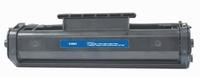 HP Toner cartridge 92A (C4092A)/EP-22 zwart (huismerk)