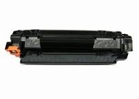 HP Toner cartridge 96A (C4096A)/EP-32 zwart (huismerk)
