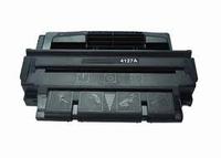 HP Toner cartridge 27A (C4127A)/EP-52 zwart (huismerk)