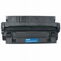 HP Toner cartridge 29X (C4129X)/EP-62 zwart (huismerk)