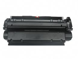 HP Toner cartridge 82X (C4182X)/EP-72 zwart (huismerk)