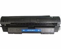 HP Toner cartridge 92A (C4192A) cyaan (huismerk)