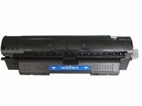 HP Toner cartridge 93A (C4193A) magenta (huismerk)