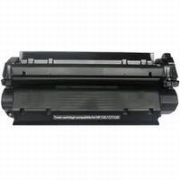 HP Toner cartridge 15X (C7115X)/EP-25 zwart hoge capaciteit