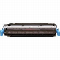 HP Toner cartridge C9720A zwart (huismerk)
