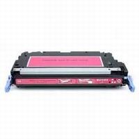 HP Toner cartridge C9733A magenta (huismerk)