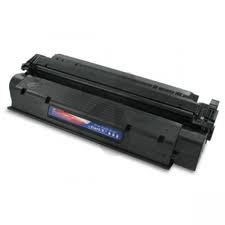 Canon Toner cartridge CART-T PC-D340 zwart (huismerk)