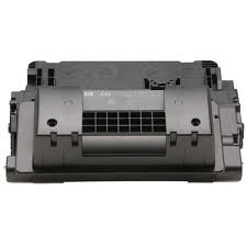HP Toner cartridge CC364X zwart hoge capaciteit (huismerk)  24000