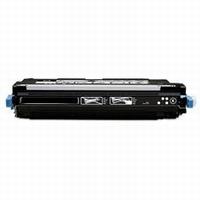 HP Toner cartridge CE260A zwart (huismerk)