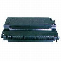 Canon Toner cartridge  E-30 zwart (huismerk)