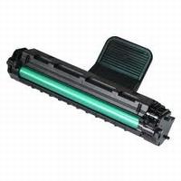 Samsung Toner cartridge ML-1610D zwart (huismerk)