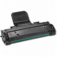 Samsung Toner cartridge ML-1610X/ML-2010D3 zwart hoge capaci
