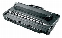 Samsung Toner cartridge ML-2250 zwart (huismerk)