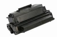 Samsung Toner cartridge ML-2550 zwart (huismerk)