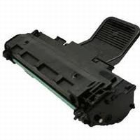 Samsung Toner cartridge ML-3560D6 zwart (huismerk)