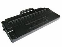Samsung Toner cartridge ML-D1630A zwart (huismerk)