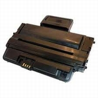 Samsung Toner cartridge ML-D2850A zwart (huismerk)