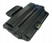 Samsung Toner cartridge ML-D2850B zwart (huismerk)