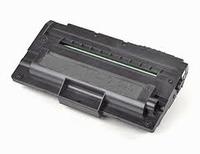 Samsung Toner cartridge ML-D3050B zwart hoge capaciteit (hui