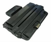 Samsung Toner cartridge ML-D3470B zwart (huismerk)