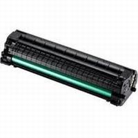 Samsung Toner cartridge MLT-1042S zwart (huismerk)
