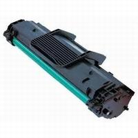 Samsung Toner cartridge MLT-D1082S zwart (huismerk)
