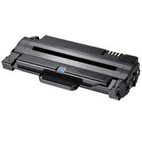Samsung Toner cartridge MLT-D1052L zwart hoge capaciteit (hu