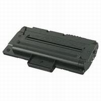 Samsung Toner cartridge MLT-D1092S zwart (huismerk)