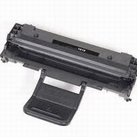 Samsung Toner cartridge MLT-D2082L/ELS zwart (huismerk)