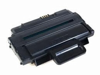 Samsung Toner cartridge MLT-D2092L zwart hoge capaciteit (hu