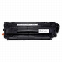 HP Toner cartridge 12A (Q2612A) zwart (huismerk)