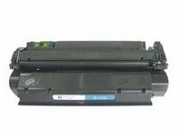 HP Toner cartridge 13A (Q2613A) zwart (huismerk)