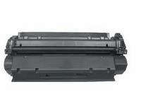 HP Toner cartridge 24A (Q2624A) zwart (huismerk)