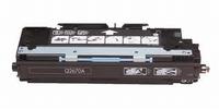 HP Toner cartridge 70A (Q2670A) zwart (huismerk)