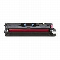 HP Toner cartridge Q3963A/Canon 701M magenta (huismerk)
