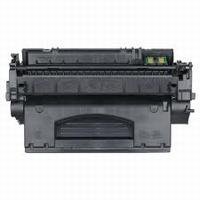 HP Toner cartridge 49A (Q5949A) zwart (huismerk)