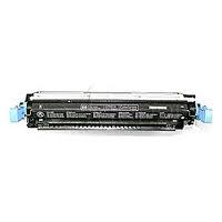 HP Toner cartridge Q5950A zwart (huismerk)