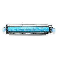 HP Toner cartridge Q5951A cyaan (huismerk)